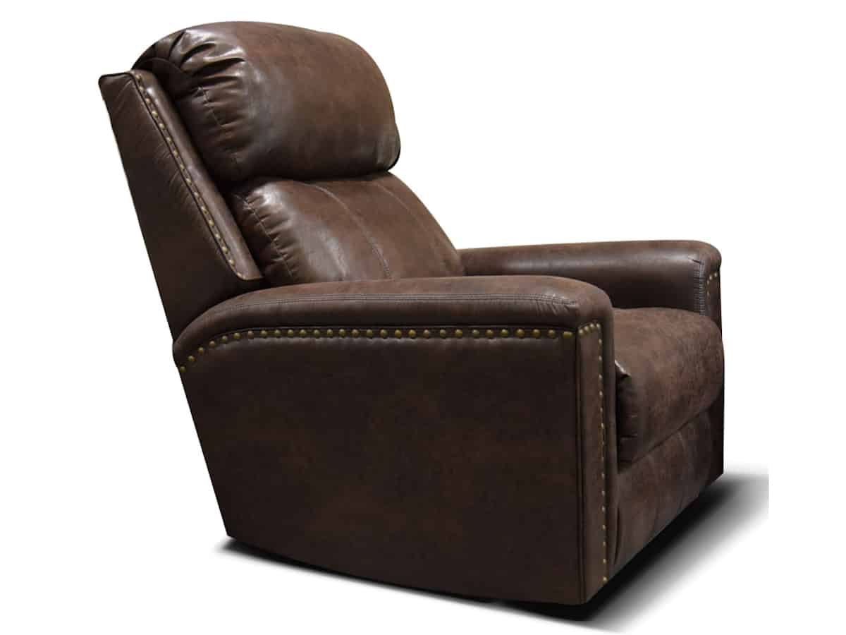 Springfield Brown Squirrel Furniturebrown Squirrel Furniture