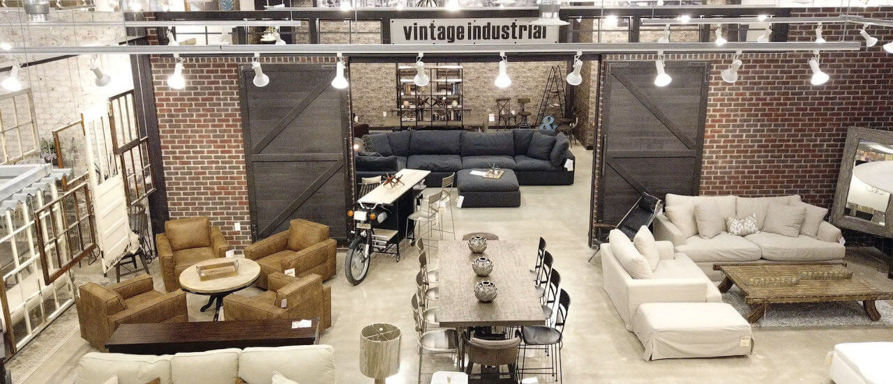 Furniture Factory Outlet Chattanooga Tn Best Furniture 2022