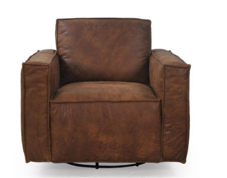 Loft Swivel Chair
