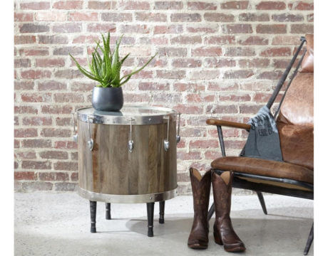 Browse Brown Squirrel Furniturebrown Squirrel Furniture