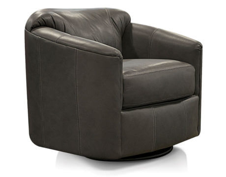 Crosby Swivel Glider