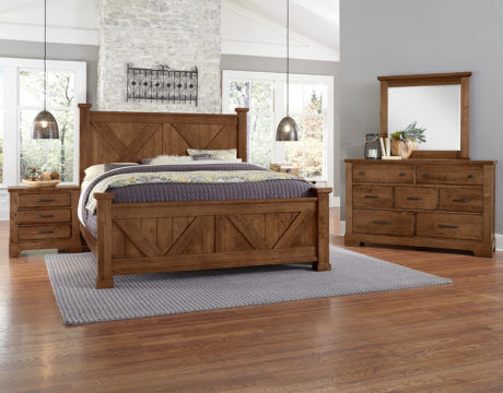 Bedroom Collections Archives Brown Squirrel FurnitureBrown