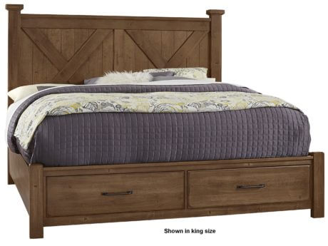 bed344b
