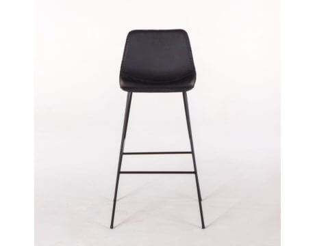 Curtis Counter Stool