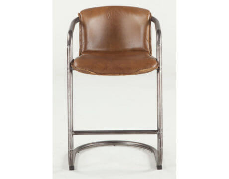 Portofino Counter Chair
