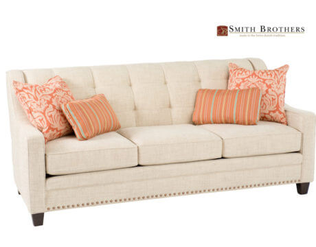 Custom Tailored Sofa-203