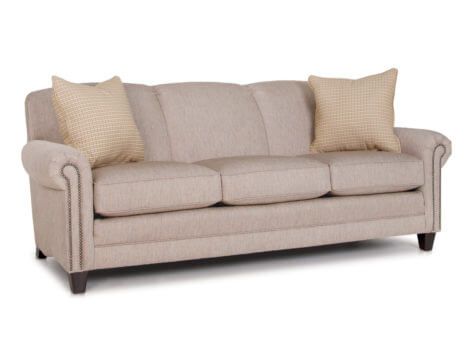 Custom Tailored Sofa-397